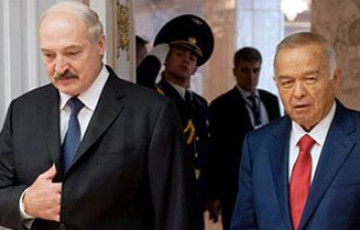 «Российский сценарий на смерть Лукашенко уже написан»