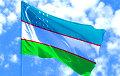 В Узбекистане люди вышли с топорами и лопатами против сноса своих домов