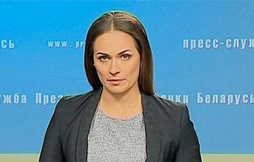 Эйсмонт: Встреча Лукашенко с Путиным пройдет после переговоров премьеров