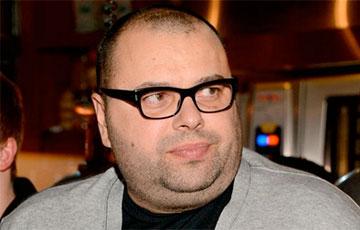 «Благодарный» Фадеев готов подготовить для Беларуси артиста на «Евровидение»