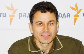 Григорий Пасько: У «Росатома» есть свои прикормленные журналисты и огромные бюджеты на пропаганду