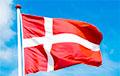 У Даніі тэстуюць чатырохдзённы працоўны тыдзень для супрацоўнікаў