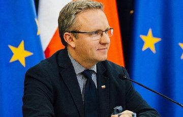 Польша делает ставку на Балто-Черноморско-Адриатический союз