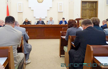 Льготы для пенсионеров по транспортному налогу в омске