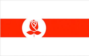 Народная Грамада: Тое, што адбываецца сёння, недапушчальнае для краіны