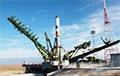 Россия в 2019 году не выполнила почти половину космических пусков