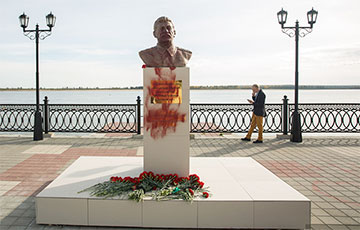"""""""Мы хотим, чтобы Украина развивалась в качестве независимого, самостоятельного государства"""", - Путин требует выполнения политических пунктов Минских соглашений - Цензор.НЕТ 2707"""