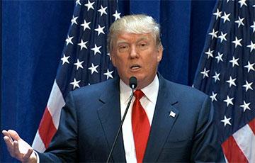 Трамп назвал кандидата в постпреды ООН