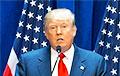 Трамп предложил помирить Японию и Южную Корею