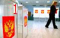 «Паспорта забыли, удостоверения потеряли»: Как в Петербурге подменили членов избиркома