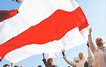 Оппозиция намерена организовывать новые акции протестов