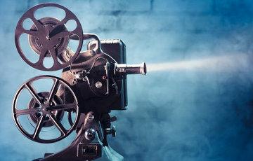 Фильм украинского режиссера «Атлантида» получил одну из главных наград Венецианского кинофестиваля