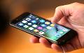 Школьница из Гродно сымитировала разбойное нападение, чтобы получить новый телефон