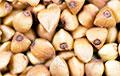 Из Беларуси запретили вывозить гречку, чеснок и лук