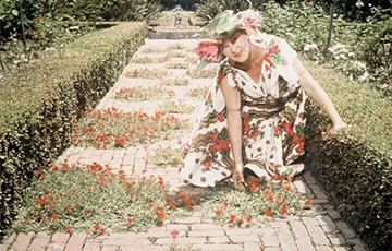Мадам Вальска: Как девочка из Бреста стала одной из самых богатых и модных женщин мира