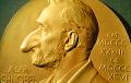 В Гарварде вручили Шнобелевскую премию-2019
