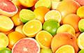 Ученые назвали фрукт для защиты от коронавируса