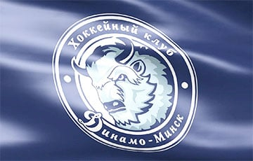 Менскае «Дынама» страчвае топавых беларускіх хакеістаў