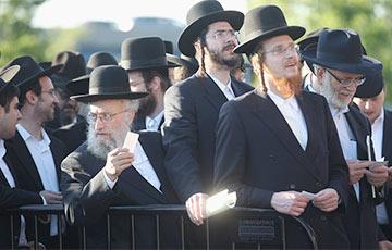 Иудейская религиозная община выкупила здание бывшей синагоги в Бресте