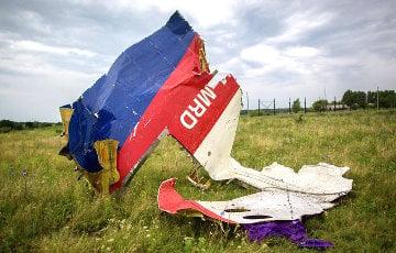 Bellingcat назвал имена причастных к атаке на «Боинг» MH17