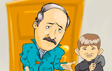 Lukashenka Fails To Pull Single Penny From Russia In Half Year