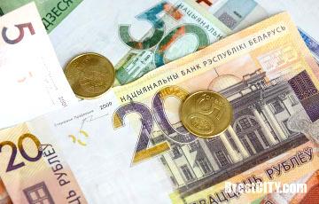 В Беларуси выросло число должников в ФСЗН