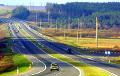 «Олимпийка»: дорога в белорусский «рай»
