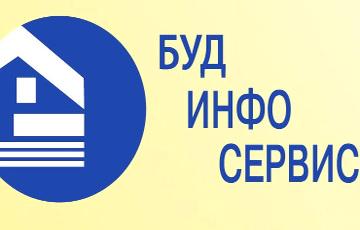 Министерство обороны Российской Федерации : PDA-версия