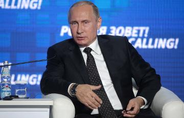 Правитель на «Железном троне» Россию уже не спасет