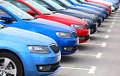 Belarusians Have Run Out Of Money. They Don't Buy Cars As They Used To One Year Ago.
