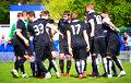 «Крумкачы» со следующего сезона вернут свое название