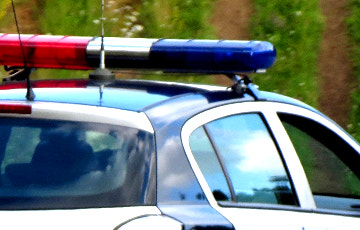 Житель Пинского района получил штраф за то, что за деньги возил попутчиков через blablacar