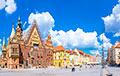 10 уникальных мест в Европе, куда еще не добрались туристы