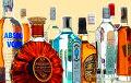В отличие от Беларуси в Литве решились на антиалкогольную кампанию