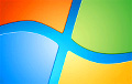 Microsoft ухватил Россию за цифровой шлейф