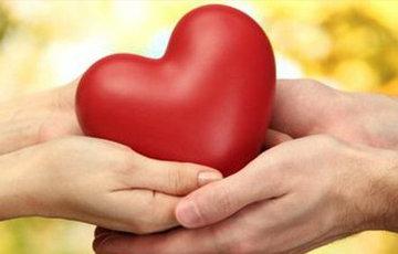 Медики назвали полезную для сердца сладость