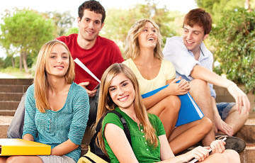 Свобода выбора: как учатся студенты в Германии