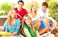 Иностранных студентов в европейских вузах стало на 22% больше