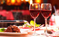 Что будет, если в Беларуси не заплатить по счету в ресторане?