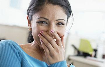 Эмоции после 70 лет влияют на продолжительность жизни
