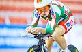 Белоруска выиграла бронзу на чемпионате Европы по велоспорту на треке