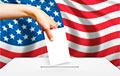 Байден установил исторический рекорд по голосам на выборах в президенты США