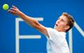 Беларус Ягор Герасімаў упершыню трапіў у топ-100 рэйтынгу АТП