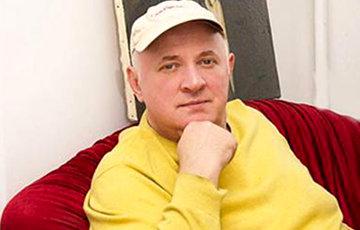 Светлана Калинкина о лечении Леонида Морякова: «Это ужасная и циничная ситуация»