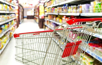 """""""The Spring Will Jump Out"""": The Economist Predicted an Increase in Prices for Some Goods in Belarus"""