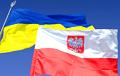 Как Польша стала главным торговым партнером Украины