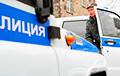 В Москве два человека погибли при стрельбе у метро