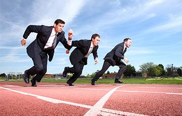 Почему крупнейшие инвесторы бегут из Беларуси? - Хартия'97 :: Новости Беларуси - Белорусские новости - Новости Белоруссии - Республика Беларусь - Минск