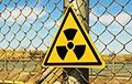 Россияне хотят создать в Беларуси Центр ядерных исследований