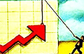 Belarus' GDP Fell By 2.8%